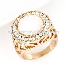 big fashion rings images Gold rings design for women with price fashion ring big stone jpg