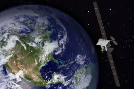Italy At High Speed By by New 1 Terabit Internet Satellites Will Deliver High Speed Internet