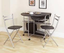 Fold Up Dining Room Table Home Design Study Table Folding Wafclan Regarding Fold Up And