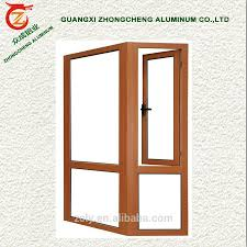 aluminum bay window aluminum bay window suppliers and