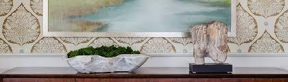 In Home Design Inc Boston Ma Leblanc Design Boston Ma Us