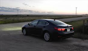lexus es 350 cpo the 2014 lexus es350 is everything the first lexus should be
