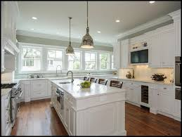 best kitchen cabinets reviews cabinet pro kitchen cabinets angels pro cabinetry tampa kitchen