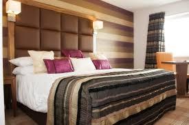 conference venue details earl of doncaster hotel doncaster borough