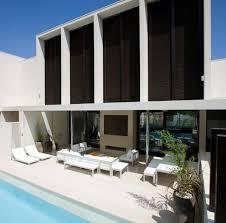 Residential Interior Designers Melbourne 32 Best Australian Architecture Images On Pinterest Australian