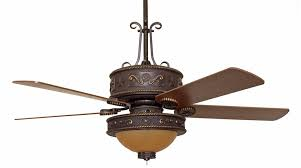 western ceiling fans with lights western ceiling fans lighting and ceiling fans