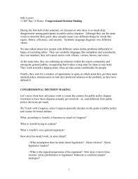 mechanical advantage speed ratio worksheet