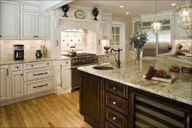 what to put on a kitchen island kitchen island centerpieces interior design