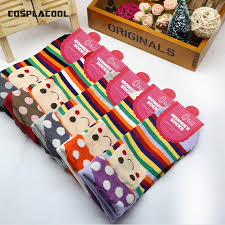 compare prices on socks christmas online shopping buy low