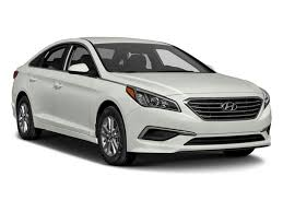 2017 hyundai sonata price trims options specs photos reviews