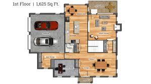 605 warwick rd new haddonfield homes
