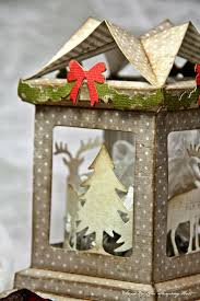 52 best barbara speck designs most tim holtz inspired images on