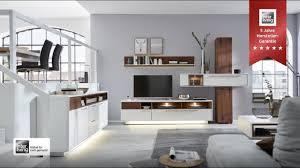 Wohnzimmer In English Interliving Wohnzimmer Serie 2102 Youtube