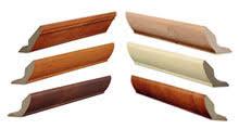 kranzleiste küche küchenschrank 2 6m kranzleiste kranzleiste in 6 farben