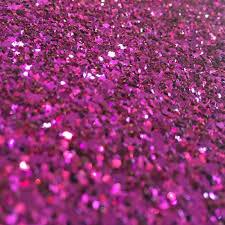 sparkle wallpaper shop fuchsia glitter wallpaper sparkle wallpaper the best