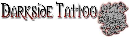 darkside tattoo tattoos galleries designs and more