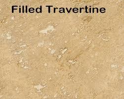 Floor Tile Repair How To Fill U0026 Repair Holes In Travertine U0026 Limestone Floor Tiles