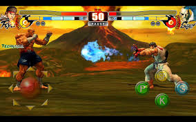 fighter apk fighter iv v1 00 00 apk everything about samsung