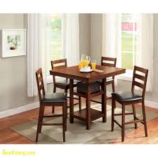 dining room tables with bench dining room tall dining room table beautiful black dining room set