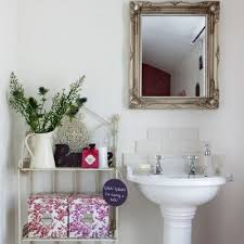 Period Style Bathroom Ideas Housetohome Co Uk by 60 Best Bathroom Cloakroom Images On Pinterest Bathroom Ideas
