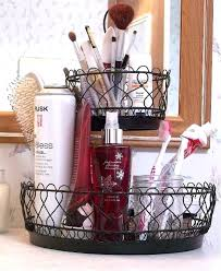 makeup gift baskets makeup basket create a lovely makeup gift basket for makeup
