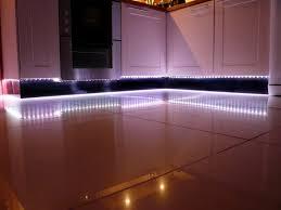 kitchen under cabinet led lighting kits lighting under cabinet led lighting kit singular photo design