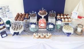 Nautical Decor For Baby Shower Ideas Marvelous Nautical Babyhower Favors Decoration Pinterest Cake