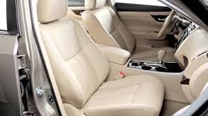 nissan altima airbag recall 2015 nissan altima front passenger air bag status light youtube