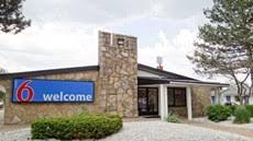 Comfort Suites Edinboro Pa Comfort Suites Edinboro Tourist Class Edinboro Pa Hotels