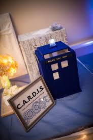 Dr Who Home Decor Best 25 Doctor Who Bathroom Ideas On Pinterest Basement Doctor