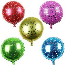 cheap balloons cheap balloon decoration party buy quality balloon helium