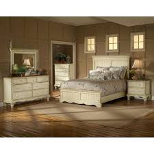 antique bedroom suites antique bedroom furniture 1930 antique bedroom furniture with carved