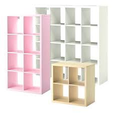 meuble rangement chambre bébé etagere rangement chambre photo chambre enfant et industriel dco