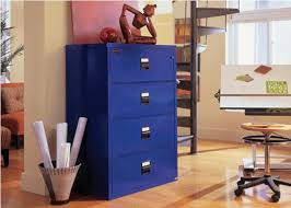 used fireproof cabinets for paint file cabinets astonishing fire proof file cabinets fireproof file