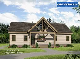 House Plan 37 72