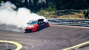 subaru drift wallpaper stance nation wallpaper wallpapersafari