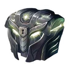 guardian chest official smite wiki
