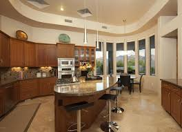 Transitional Kitchen Ideas Transitional Kitchen Limestone Design Ideas U0026 Pictures Zillow