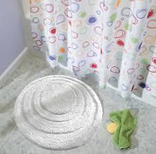 Round Bathroom Rugs by Spongebob Bath Rug Roselawnlutheran