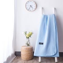 Summer Coverlet Popular Summer Coverlet Buy Cheap Summer Coverlet Lots From China