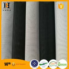 china vertical motorized blinds china vertical motorized blinds