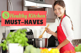 8 useful kitchen tools for the healthy cook sparkpeople