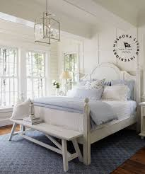 Bedroom Sets White Cottage Style Muskoka Living Ml Lillyvale Bedroom Simple Crisp Cottage