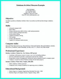 web architect resume how to create a functional resume format pertaining 19