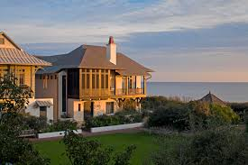alys beach architects inlet beach paradise by the sea architects