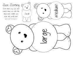 letter u2013 teddy bear free printables worksheets note