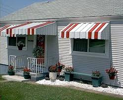 Door Awnings Aluminum 58 Best Adorable Retro Aluminum Awnings Images On Pinterest
