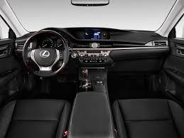 si es auto 2015 lexus es 350 pictures information and specs auto database com