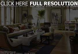home interior design catalog free home interior design catalogs design ideas