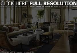home interior catalog 2013 home interior design catalogs design ideas